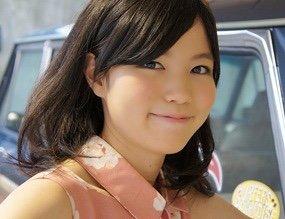 Senri Kawaguchi