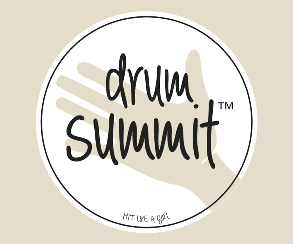 HLAG2020_Drum-Summit