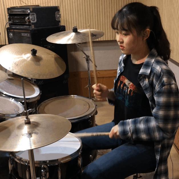 Minji-Kim-2018-Winner-square