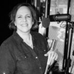 Profile picture of Regina-wishpenny