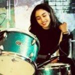 Profile picture of Zoe Larios