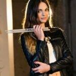Profile picture of Verena Zaiser
