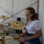 Profile picture of katiedrumming