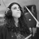 Profile picture of Sara Neidorf