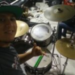 Profile picture of jlrdrums