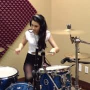 nat-drum-her-square